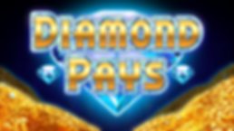 DiamondPays_GameIcon.png