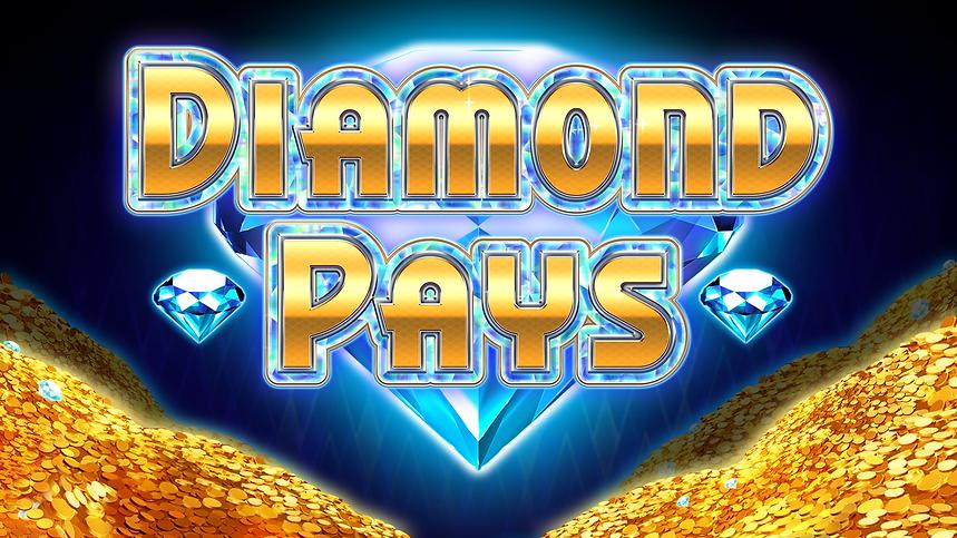 DiamondPays_GameIcon.png