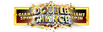 DoubleChance_Logo.png