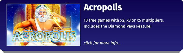 Acropolis_Button.jpg