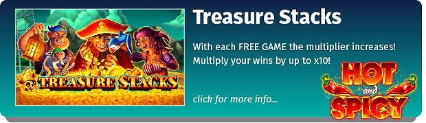 TreasureStacks_Button.jpg