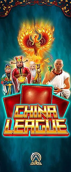 ChinaLeague_Banner.jpg