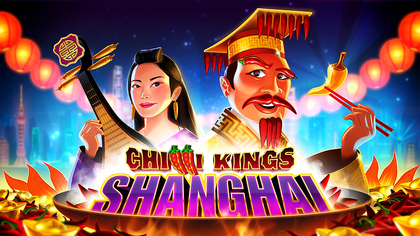 ChilliKingsShanghai_GameIcon.png