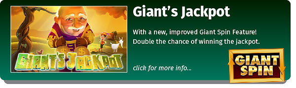 GiantsJackpot_Button.jpg