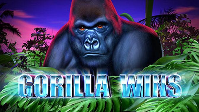 GorillaWins_GameIcon.jpg
