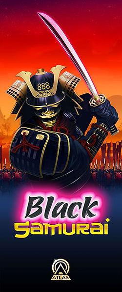 BlackSamurai_Banner.jpg