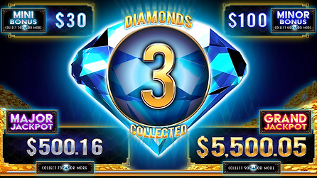 DiamondPays_TopBox.png