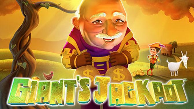 GiantsJackpot_GameIcon.jpg