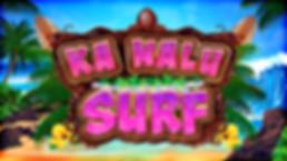 KaNaluSurf_GameIcon.png