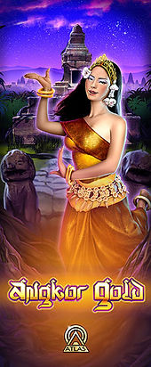 AngkorGold_Banner.jpg