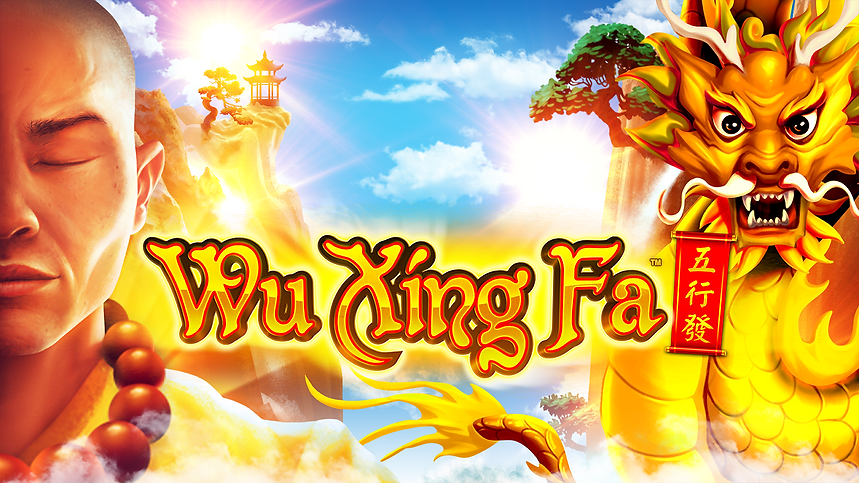 WuXingFa_GameIcon.png