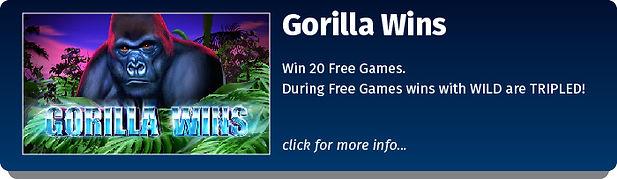 GorillaWins_Button.jpg