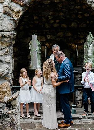 Shrine-Mont-Wedding