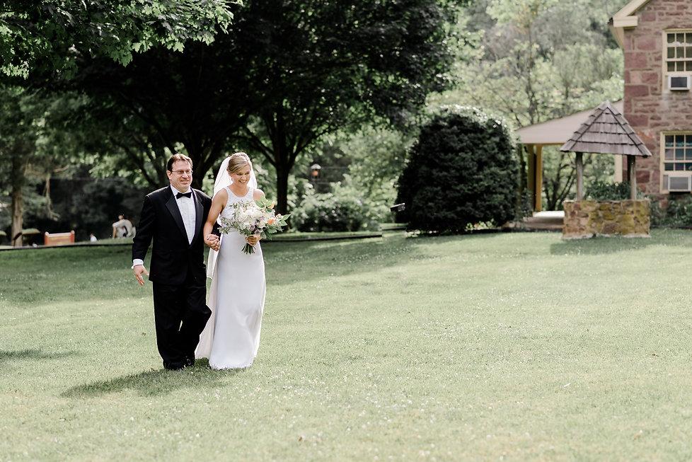 Cabell's Mill Wedding   Elegant Wedding   Virginia Wedding   LUEM Photography