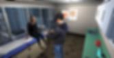 Nursing VR.png