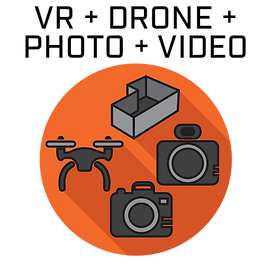 vr-drone-photo-video-icon.png