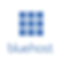 bluehost-logo-square.png