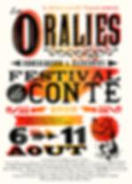 ORALIES 2020.jpg