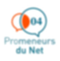 Promeneurs du Net_Logo_04.jpg