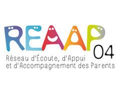 logo reaap.jpg