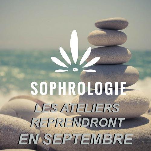 Sophrologie POUR SITE.jpg