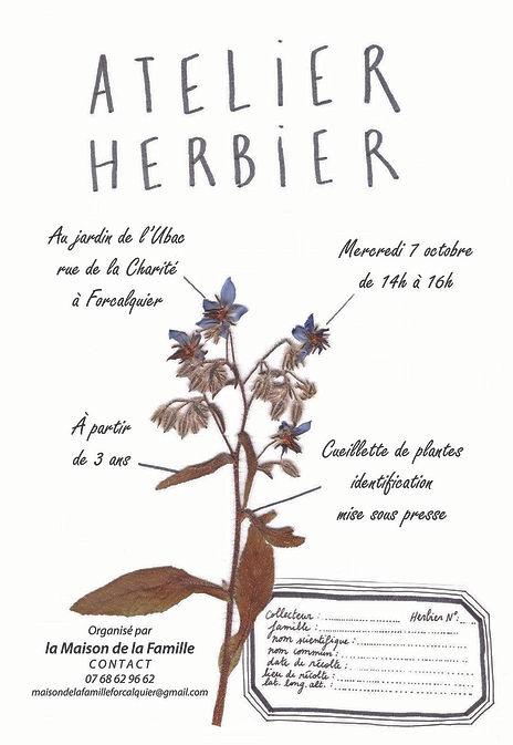 Affiche Atelier Herbier.jpg