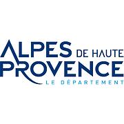 logo-departement-alpes-de-haute-provence