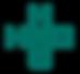 hmo-logo-01.png