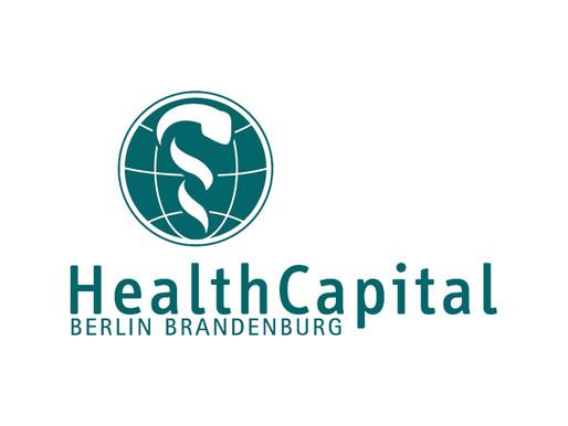 Berlin-based AI start-up RAMPmedical wins the EIT Health Headstart Award 2019