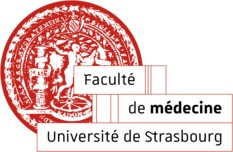 RAMPmedical in collaboration with the faculty of medecine in Strasbourg