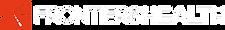FH_Logo_White.png
