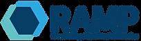 RAMPmedical Logo