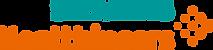 logo_rgb_2x_l.png