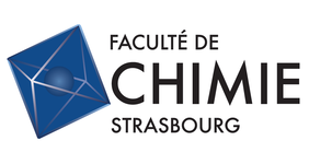 RAMPmedical in collaboration with the faculty of chemistry in Strasbourg
