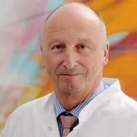 Prof. Dr. Harald Klein.webp