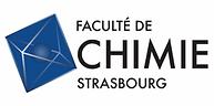 Faculté de Chimie