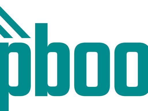 Startupbootcamp Digital Health has begun!