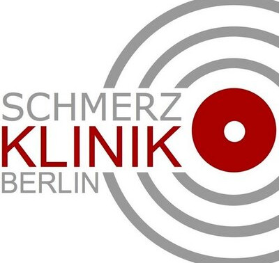 RAMPmedical in collaboration with Schmerzklinik Berlin