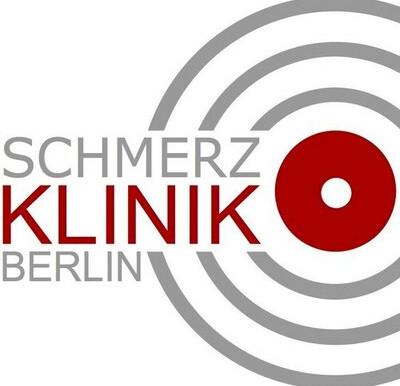 RAMPmedical in collaboration with Schmerzklinik Berlin