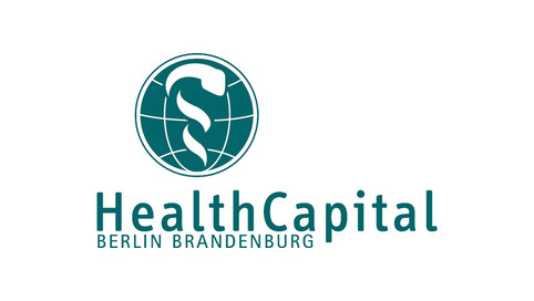 Berlin-based AI start-up RAMPmedical wins the EIT Health Headstart Award 2019