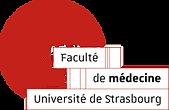 Faculté de médicine