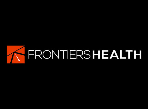 Mapping the Digital Health Response to the Global Health Crisis – A Landscape to Trace Global Effort