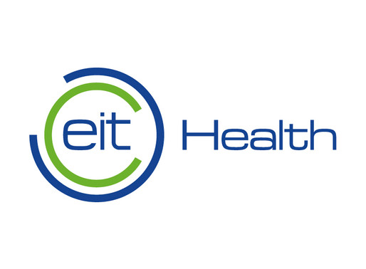 EIT Health selects start-ups for Headstart 2020