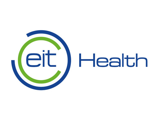 EIT Health selects start-ups for Headstart 2020