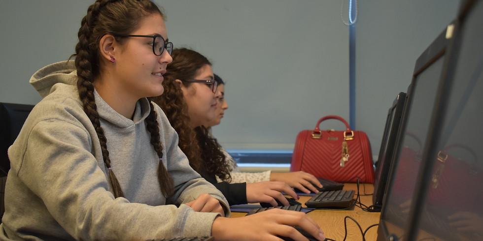 Adult Education | Fall Enrollment