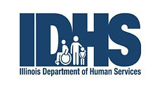 Illlinois-IDHS-logo-03292020.jpg