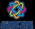 APCC Blue Logo.png
