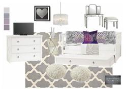 LWJastrow Bedroom