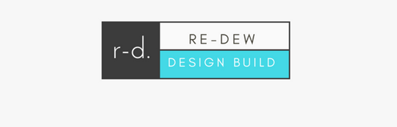 r-d. logo site banner.png