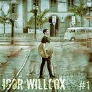 Igor Willcox (cover digital).jpg